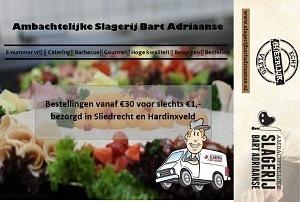 Bart Adriaanse