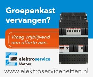 elektroservice Netten