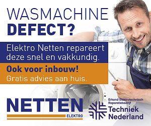 Netten Elektro