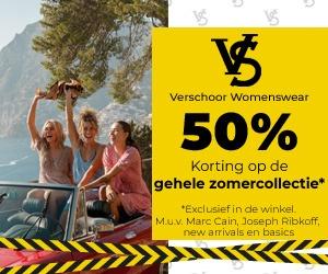 Verschoor Store