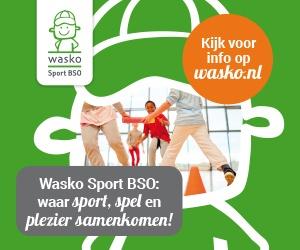 Wasko Sport BSO