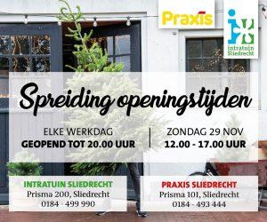 Intratuin_Praxis